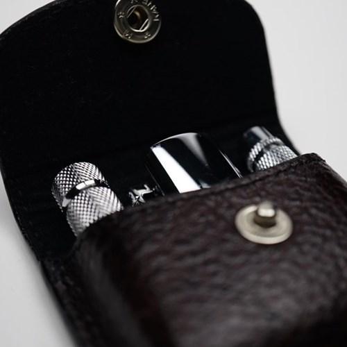 파커 헤르메스TR 클래식면도기 A1R 안전면도기