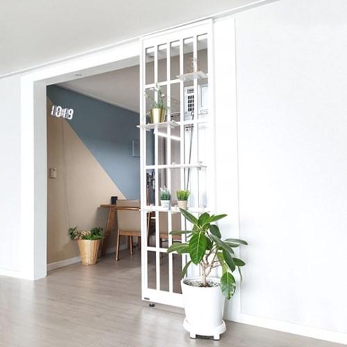(무료배송)가벽인테리어 디자인파티션