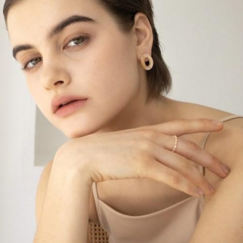 sophia pearl ring