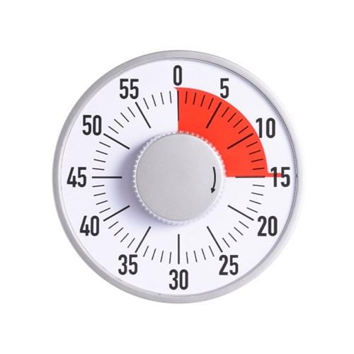 오리엔트 OT1626 체계적인 시간관리 회의실 타이머 OT1626TM