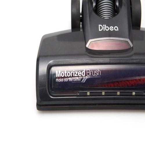 디베아 청소기 K30 무선 국내산배터리 배터리교체 필터세척