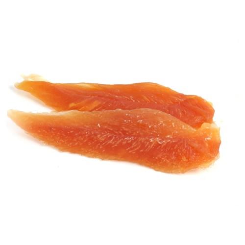 맘쿡(300g) 영양식혼합 x3개 강아지간식