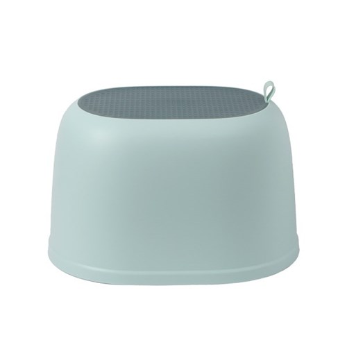 심플 욕실의자 / 미끄럼방지 목욕의자