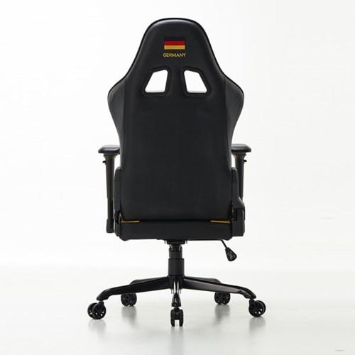 에이픽스 컴퓨터 게이밍의자 GC001 독일