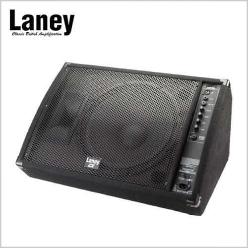 레이니 앰프 어쿠스틱 앰프 LANEY CXP-115