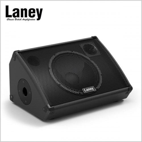레이니 앰프 어쿠스틱 앰프 LANEY CXM-110 (125W)