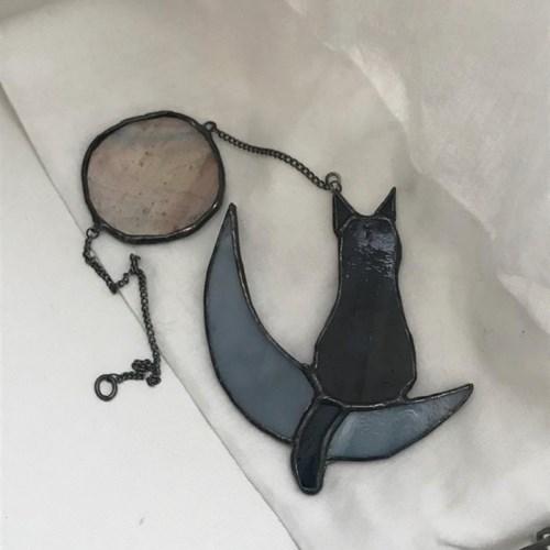 [텐텐클래스] (서대문) 반짝반짝 빛나는, 감각적인 유리소품 만들기