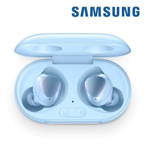 삼성전자 갤럭시버즈플러스 블루투스 이어폰 SM-R175