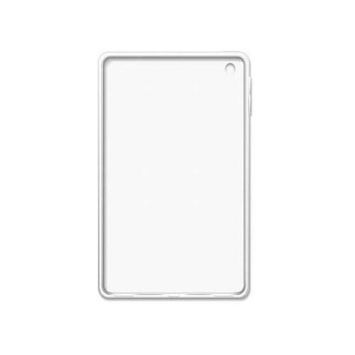갤럭시탭A2 10.5 액정보호필름 케이스 강화유리