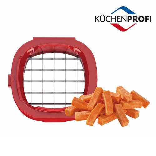 쿠첸프로피 양파야채커터(쵸퍼)