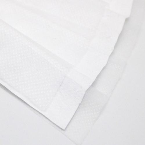 엠쉴드 국내 최고급 필터마스크 50매(손소독제 또는 마스크팩 증정)