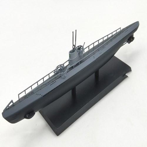 UBoat-U26 유보트 모형 독일 해군 잠수함 서브마린