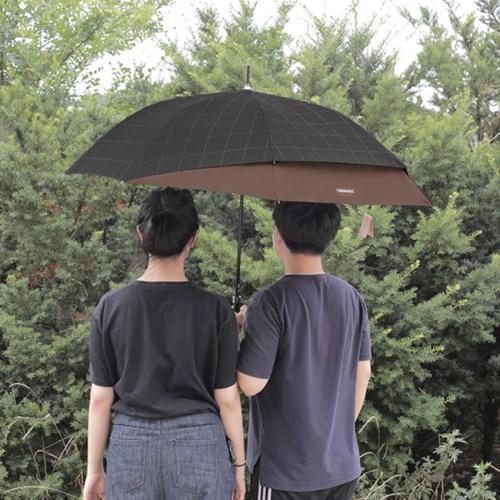 파라체이스 프리미엄 자동 장우산 5종 택1