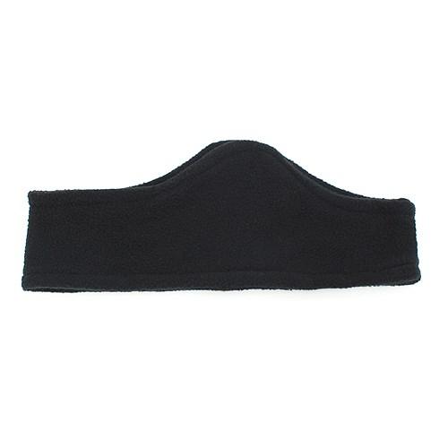 밴드형 귀마개(블랙)
