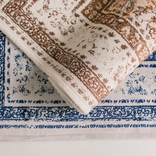 페르시안 극세사 러그 170x230 -색상선택