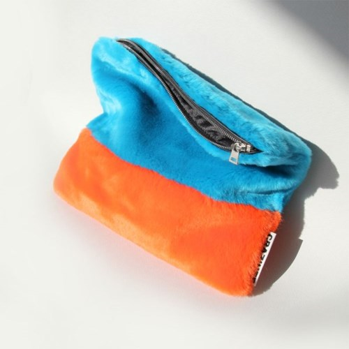 Fluffy bag[1]_5colors