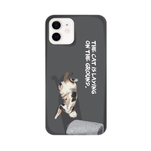 프루그나 아이폰 하드케이스21