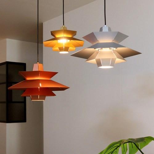 바니 펜던트(400)-3색상