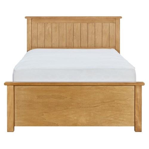 앤디)침대GSS(누볼라)