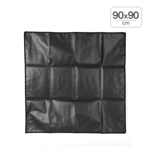 [데팡스] 분갈이매트 대형 원예매트 다용도매트 방수패