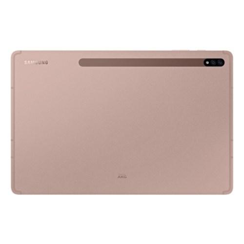 삼성전자 갤럭시탭S7 플러스 12.4 WIFI 256GB, SM-T970