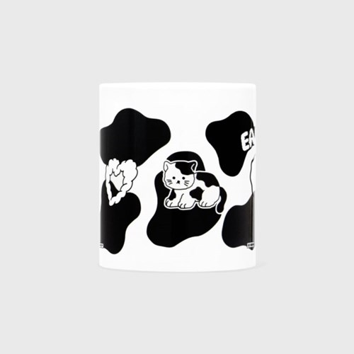 Milk joie(머그컵)_(1725287)