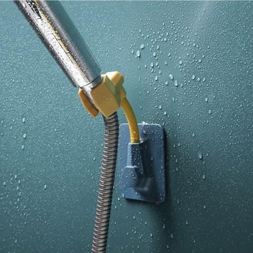 파베르 샤워기자바라거치대 샤워기 욕실 정리