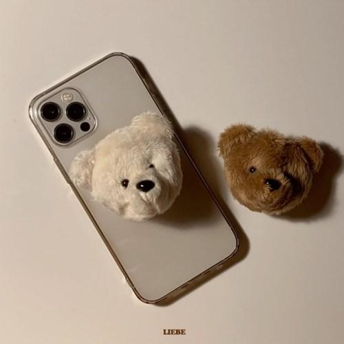 [핸드폰] 테디 그립톡