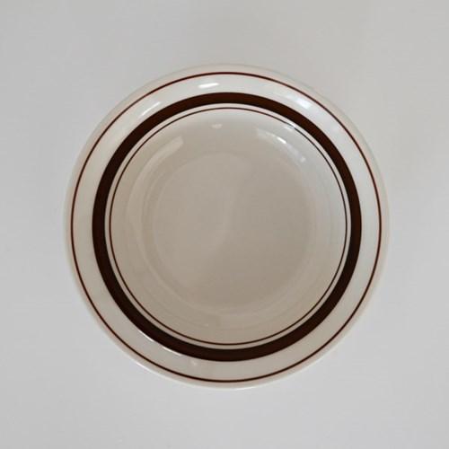 카네수즈 플레이트 오트밀 볼접시 14.7cm_(1786236)
