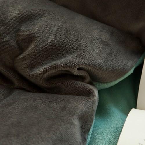 [리퍼브세일] 메리플라워 침구세트 3colors