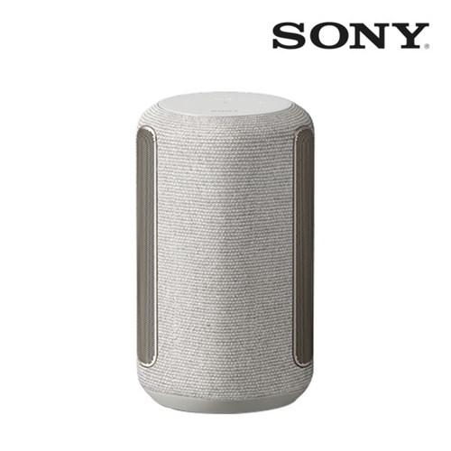 [SONY] 디퓨저 사운드 스피커 SRS-RA3000 2종