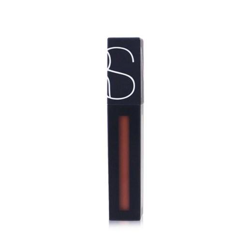 나스 파워매트 립 피그먼트 - # 슬로우라이드5.5ml/0.18oz