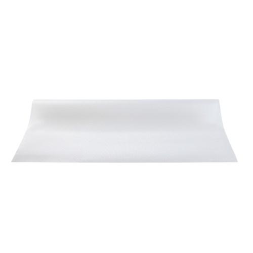 [모던하우스] 논슬립 서랍매트 투명 베이직