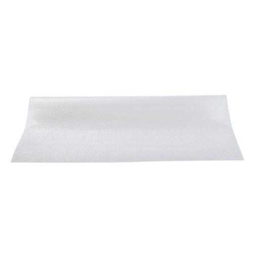 [모던하우스] 논슬립 서랍매트 투명 도트