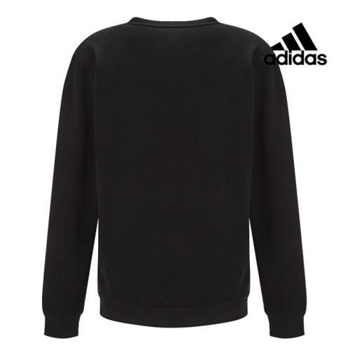 아디다스 크루넥 맨투맨 티셔츠 ADICLTL02(블랙)