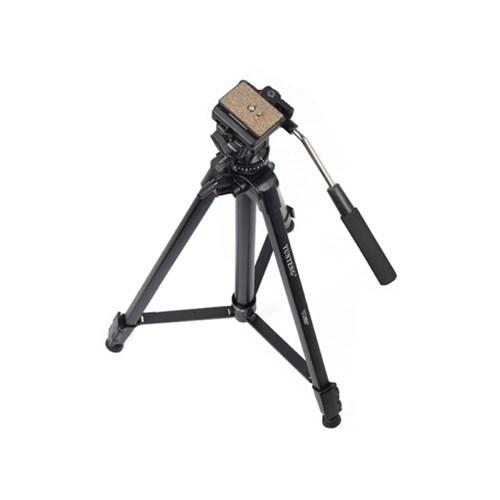 튼튼한 비디오 삼각대 카메라 거치대 촬영 소품