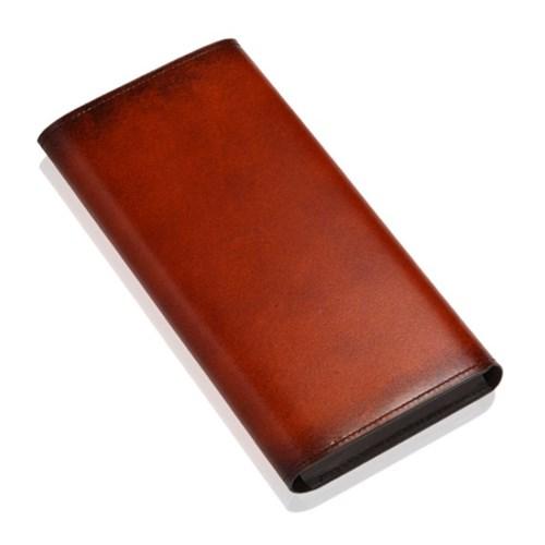 데일리 (황금부엉이) 아이폰8 플러스가죽케이스