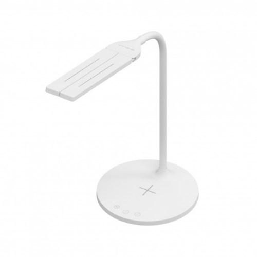오엘라 LED 무선 충전 스탠드 LS01W
