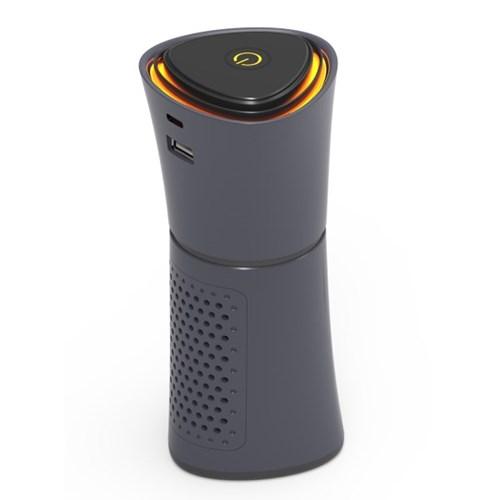 플레오맥스 차량용 공기청정기 H13 필터 PM-AC100