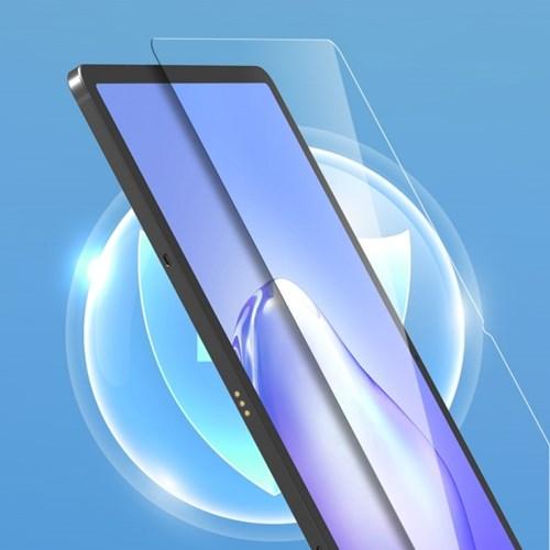 갤럭시탭S7 FE 강화유리 항균 액정보호필름