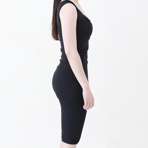 다이어트 운동 여성 남성 땀복 상하의 런닝복 트레이닝 세트 헬스