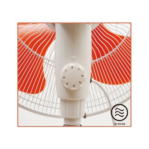 레이나 선풍기 대형 업소용 공업용 창고용 24인치/30인치