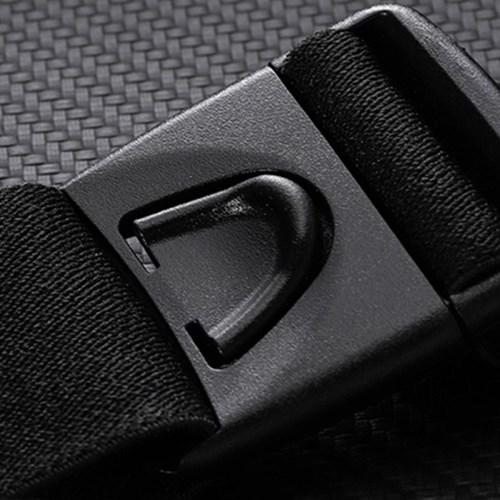 오젬 아이폰SE/SE2 스마트폰 스포츠 허리밴드 WB-001