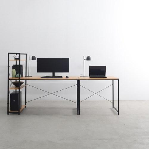 위더스 컴퓨터책상 1460