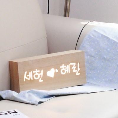 카피라이트_주문형제품