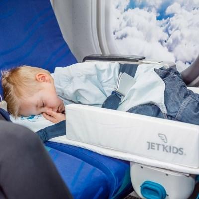 Jetkids BedBox 젯키즈 베드박스