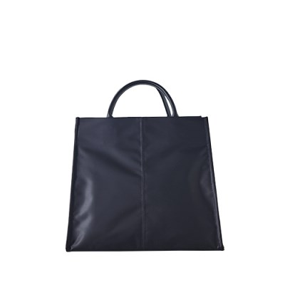 LADY TOTE