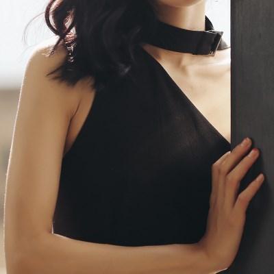 메리블랙 드레스