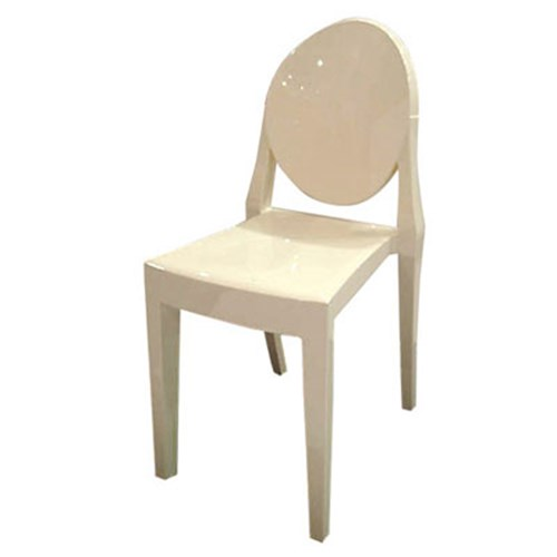 il-riel chair (일-리엘)