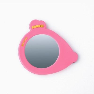 보노보노 - 실리콘 손거울
